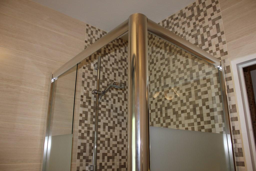renovel sdb jr bois colombes50 jpg. Black Bedroom Furniture Sets. Home Design Ideas