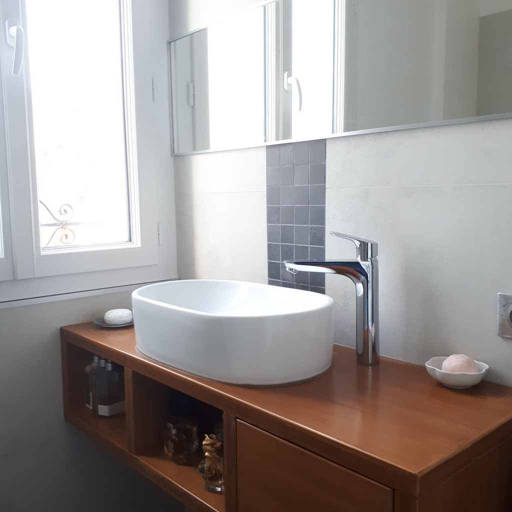Plan Vasque Sur Mesure plan vasque sur mesure